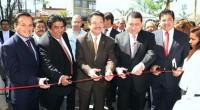 El gobierno delegacional de Cuajimalpa puso en marcha la primera feria del empleo, la cual ofrece 600 empleos a través de 56 empresas participantes, entre las que se encuentran […]