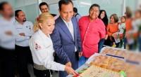 Se dio a conocer que se cumplieron 16 años de que en el municipio de Cuautitlán Izcalli, se brinda apoyo y asesoramiento al consumidor, ello de acuerdo al alcalde Karim […]