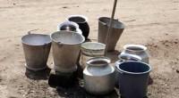 La decisión de disminuir o no el suministro de agua se tomará hasta mediados de este mes. El solo anuncio de que se restringirá la dotación de agua para […]