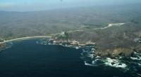 """En aras de salvaguardar a los ecosistemas costeros y sus servicios ambientales, se presento el proyecto """"Conservación de cuencas costeras en el contexto de cambio climático"""", que abarca las cuencas […]"""