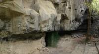 A casi un siglo de que Manuel Gamio cavara cuatro túneles en la cantera de Copilco, en el sur de la ciudad de México y en donde encontró debajo de […]