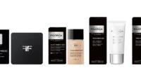 La piel perfecta representa una expectativa global en todas las edades de la mujer y el maquillaje puede ser la respuesta adecuada a la necesidad de obtener resultados inmediatos para […]
