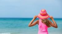 Las vacaciones aún no acaban y en verano tiene varias semanas más de duración, y aunque los menores regresen a clases, los adultos siguen yendo a disfrutar de unas merecidas […]