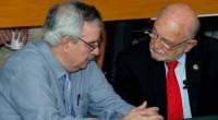 Cabe recordar que México será la próxima sede de la Conferencia de las Partes (CoP 13) del Convenio sobre la Diversidad Biológica (CDB), del 4 al 17 de diciembre de […]