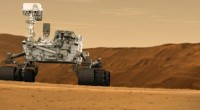 El equipo científico del Mars Science Laboratory (MSL) o Curiosity de la NASA, robot que actualmente explora el suelo marciano, realizó la primera medición de nitrógeno. La presencia de ese […]