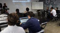 El pasado fin de semana se llevó a cabo con gran éxito el primer curso en la Academia de Inteligencia Artificial de Wizeline. Bots Crash Course que se impartió de […]