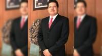 * En Metepec, David López, en problemas David López Cárdenas, hijo del ex vocero de la Presidencia en la actual administración de Enrique Peña, quedó formalmente registrado como candidato a […]