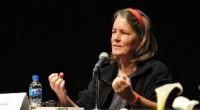Durante la charla ofrecida por la escritora y activista política canadiense Deborah Ellis, en el marco del Seminario Internacional de Fomento a la Lectura. Palabras que zurcen, dijo que la […]