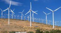 Pese a que la producción de energía eólica en México creció aceleradamente en los últimos años, como muestra que 5.74% de la electricidad generada en 2018 proviniera de ese sector […]