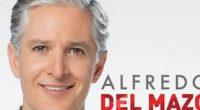 por: IRMA ESLAVA Tras diversas especulaciones, se dio a conocer que el diputado federal del PRI, Alfredo Del Mazo Maza, es el candidato de este partido al gobierno del Estado […]