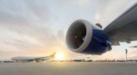 La aerolínea Delta anunció que brindará más espacio para viajes seguros bloqueando la venta de algunos asientos seleccionados de pasillo y ventana en más aeronaves, limitando los asientos al 50 […]