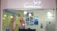 La empresa Dentalia enfocada a la salud bucal y cuyos servicios abarcan más de 240 poblaciones del país y que actualmente cuenta con 3 unidades de negocio que incluyen: Clínicas […]