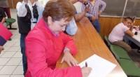 Ixtapaluca, Méx.- La presidenta municipal electa del PRI, Marisela Serrano, denunció ante el Ministerio Público a su compañero de partido Armando Corona Rivera, actual diputado local electo por el […]