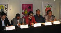 Los Comités de Cuenca Río Sonora (CCRS), que agrupan a ciudadanos afectados por el derrame de Buenavista del Cobre el 6 de agosto de 2014, ganaron un juicio de amparo […]