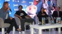 Anna Consolato, gerente de Zucaritas de Kellogg's en México, como el corporativo a nivel global tienen el objetivo de dar una gran promoción al deporte en todas sus lides así […]