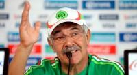 Tuca les deja un gran paquete Ricardo Ferreti se ganó a la afición mexicana por desempeño sobresaliente que tuvo al mando de la Selección Nacional y la voz generalizada pedía […]