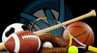 Los aficionados al deporte en Latinoamérica están llenando el vacío ocasionado por la suspensión de los deportes en vivo a causa del Covid-19 con música, eSports y ejercicio, según una […]