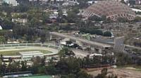 En los días de vacaciones se dio a conocer que corre riesgo la conservación del arbolado y áreas verdes de la Ciudad Deportiva de la Magdalena Mixhuca, ello ante la […]