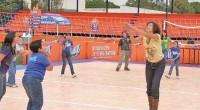 Al sur de la ciudad de México se abrió una nueva alternativa para que los niños y jovencitos practiquen el deporte, no sólo en esta época vacacional, sino que adopten […]