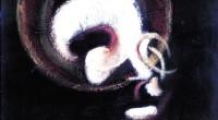 """Martín. Acrílica sobre cartulina. 21.5 x 28 centímetros. Durante la década de los sesenta del siglo pasado, la XEW (inaugurada el 18 de septiembre de 1930, """"La voz de la […]"""