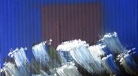 Pon un poco de rubor en aquella pequeña nube blanca cuando cante el jilguero en la tarde enjalbegada por la lluvia bautismal de julio. —oo— Reverberaba aún la emoción del […]