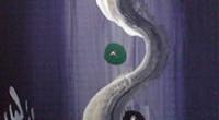 -I- Más allá de la oscura arena en la laguna / Un nombre acallado -agitados los peces verdinegros-, / ocultan aquellos ojos negros, el viento cantaba a los carrizos y […]