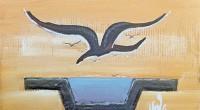 """San Juan por el Evangelista y Atlamica del vocablo náhuatl cuyo significado vertido al español es """"A donde llega el agua"""", fue uno de los espacios encomendados a los predicadores […]"""