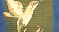 Sólo quedaron los basamentos de laspirámides expuestos con los santuariosarrasados, sus entrañas pisoteadas y los muros dispersados. Frente a las agrietadas vasijas de madera, embrutecida la sobriedad, amargados, corrompimos los […]
