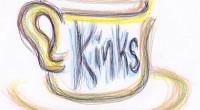 Una oficina de redacción carente del aroma de café no es buen reducto para el acuerdo y discusión. En realidad, ninguna oficina, taller, fábrica, laboratorio, restaurante, changarro… ningún establecimiento humano […]