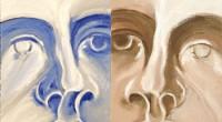 Neologismo prodigioso en dos colores distinguido, ombligo fundado por un ejército marrón recién llegado con la gris cantera de los mexica y el aporte pétreo del rosa otomí escriturados en […]
