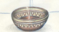 Rémi Simeón. Diccionario de la lengua náhuatl o mexicana. Página 546, Siglo XXI, decimoprimera edición en español, 1994. Traducido por Josefina Oliva de Coll: Tiçatl. s. Especie de barniz, tierra […]