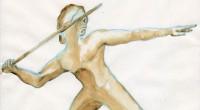 Transfigurados por los efectos visuales —contribución de la tecnología—, los héroes en el papel migran y adquieren otra voz y otros movimientos. Opacadas por el estruendo, las escenas fílmicas ofuscan […]