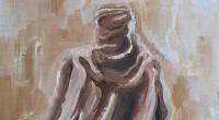 El compañero en este semanario, el periodista Juan Carlos Machorro, entre broma y puya proporcionó un ejemplar de «El octavo pilar. Historia secreta de Lawrence de Arabia» (José Baena, Espasa […]
