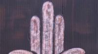 Al referirse a Malek Chebel en su Dictionnarie des symboles musulmans, Noelia Silva Santa-Cruz en su texto La mano de Fátima editado por la Universidad Complutense de Madrid (Departamento de […]