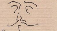 (De la Real Academia Española: madrigal, del italiano madrigale,* en su primera acepción define al poema breve, generalmente de contenido amoroso, cuya estructura combinan versos de siete y de once […]