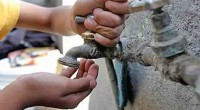 Emiliano Rodríguez Briceño, gerente de Fortalecimiento de los Organismos Operadores de la Comisión Nacional del Agua (CONAGUA) del gobierno mexicano, afirmó que solo 52 por ciento de la población recibe […]