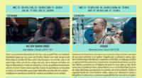¡Cine Tonaláregresa! A partir de este 12 de agosto, el foro en la Ciudad de México de Cine Tonalá, la plataforma cultural fundada en 2012, punto de encuentro de productores, […]