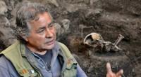Fragmentos del Tláhuac prehispánico comienzan a emerger mediante rescates arqueológicos que profesionales del Instituto Nacional de Antropología e Historia (INAH) realizan en este municipio de la Ciudad de México, particularmente […]