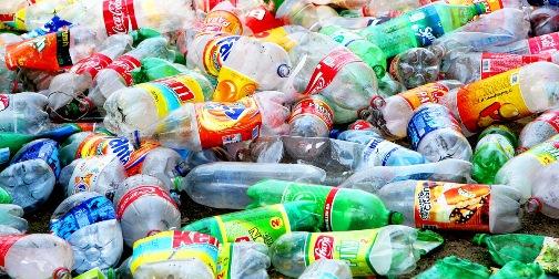 Ante la gran cantidad de basura que diariamente se genera en la Ciudad de México, es necesario avanzar en el aprovechamiento energético de los residuos que no pueden ser reciclados, […]