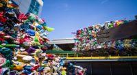 Cerca de 3.5 millones de toneladas de basura son generadas diariamente a nivel mundial y se estima que esta cifra crezca al ritmo de 1,300 millones de toneladas por año. […]