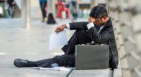 El desplome de la economía, el incremento del desempleo y la falta de apoyos directos a la población y a los pequeños negocios que provocan la angustia y el dolor […]