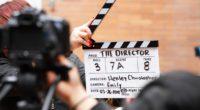 Una de las profesiones más apasionantes, llena de enigmas y glamour es la Gestión, Dirección y Producción de Proyectos Artísticos; ya sea cinematográficos, teatrales o televisivos, pero también es -sin […]