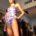 """Se llevó a cabo el lanzamiento del programa """"Nike Swim Influencers México"""", en donde esta empresa lanzó su serie de nuevos diseños para trajes de baño y ropa de playa. […]"""