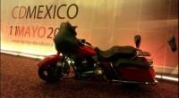 La Secretaría de Turismo del Distrito Federal (Sectur DF) anunció que el 11 de mayo habrá un desfile con más de 5 mil motocicletas que partirán del Zócalo capitalino hacia […]
