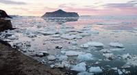 Como consecuencia del calentamiento, también se han observado cambios en regiones tan distantes como los polos. En poco menos de 30 años, se ha observado la desaparición acelerada de la […]