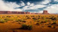 Para el escritor franco-egipcio Edmond Jabès, el desierto era equivalente a cualquier página en blanco, un terreno abierto a la exploración, a la reflexión, y no sólo un árido ambiente, […]
