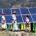 Se habla del paso a las energías limpias pero la mayoría de las personas desconocen que instalar en sus hogares un sistema de energía eléctrica renovable, basado en paneles solares, […]