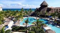 De acuerdo a Mariana Gómez Tagle, de Great Place to Work, México es potencia turística y será la hospitalidad uno de los sectores en los que se apueste con mucha […]