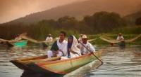 El portal sobre turismo trivago.com.mx, dio a conocer es trabajo que realizó en donde se detallan los 20 destinos y hoteles de México con mejor reputación vía online. Las […]