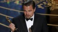 El actor Leonardo DiCaprio al ganar la estatuilla Oscar por primera vez, aprovechó el podium y conforme a sus convicciones ya sabidas y discursos a favor del medio ambiente, aprovecho […]